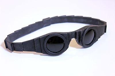 of Riddick Replica Goggles Riddick Goggles Replica