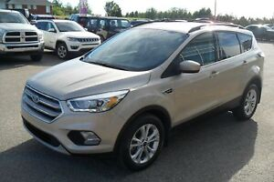 Ford Escape 4 portes SE, Traction intégrale,4X4,AWD,CAMERA,SIEGE