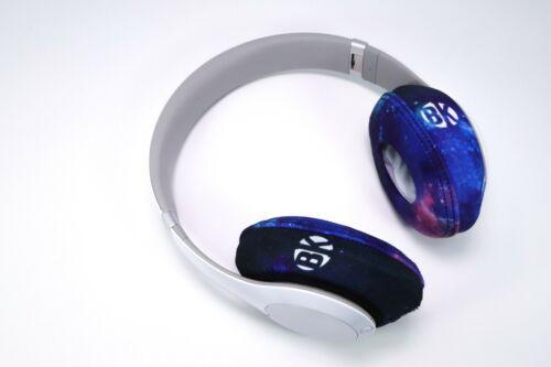 Beat Kicks washable headphone covers 🎧 Genesis