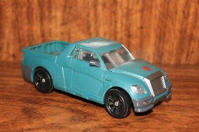transformers generations classics deluxe KUP - excellent rare figure lot