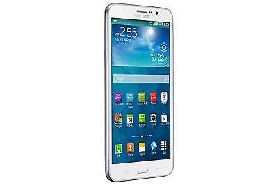 Samsung Smartphone Galaxy W SM-T255S 7.0 inch 16GB (White)