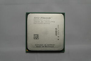 AMD-Phenom-X4-9550-2-2-GHz-Quad-Core-HD9550WCJ4BGH-Processor-w-Grease