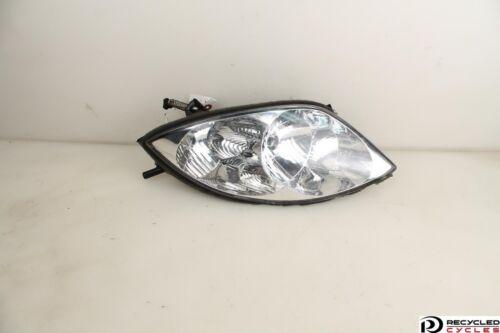 2007 ARCTIC CAT M1000 M 1000 Right Headlight