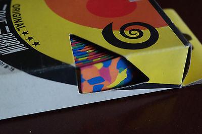 New handlebar wrap / ribbon Summer Orginal nike ribbon road bicycle - Nike-ribbon