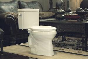 Toilet.Pemium. Call 647 285 2700.