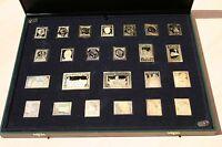Emisión Especial Conmemorativa De Los 150 Años Del Sello En España -  - ebay.es