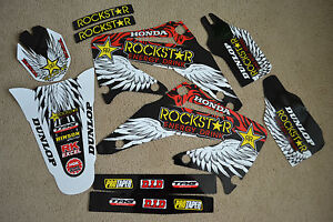 Rockstar-team-graphics-Honda-CRF450-CRF450R-2002-2003-2004