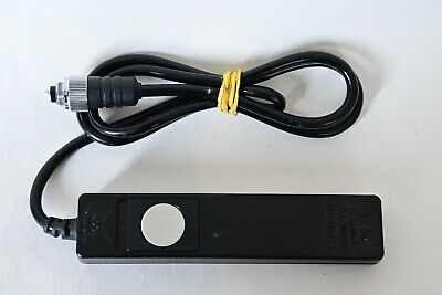 CANON 60 T3 remote control switch