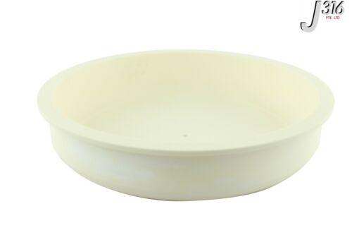 2624 Applied Materials Ultima Hdp Ceramic Dome 0200-18062
