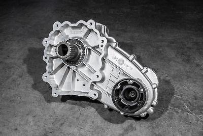 Mercedes Verteilergetriebe regeneriert  A2512803200 GLE W166 AMG