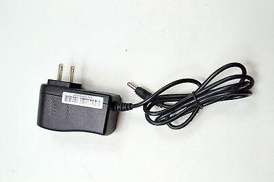 ANSAI Mobile Warming Single Battery Charger 7009-0330-00