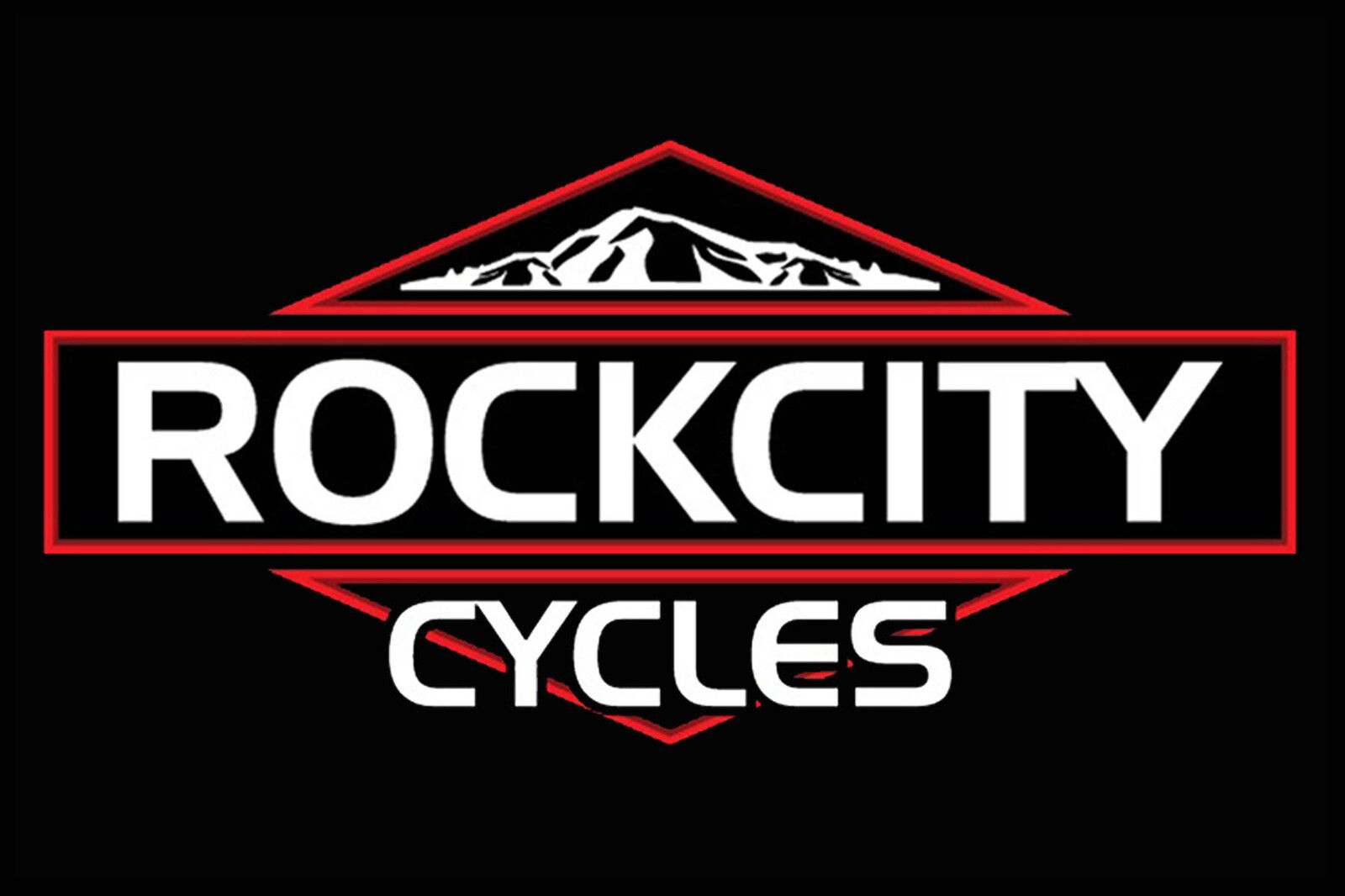 ROCKCITYCYCLES
