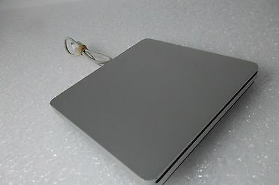 Apple A1379 USB SuperDrive Optical External 8X Slot-Load DVD±RW CDRW MB564LL/A