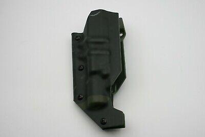 T.Rex Arms Type 1 X300 RagnarokSD Glock H&K Springfield (2nd) Kydex Holster
