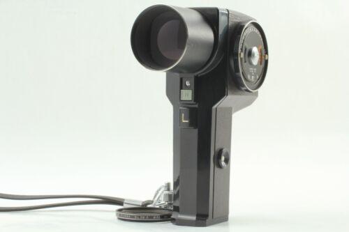 *Exc+5*ASAHI PENTAX Spotmeter III Light Exposure Meter From JAPAN