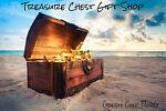 Treasure Coast Gift Shop
