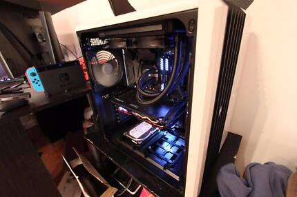BUILDING A POWERFUL PC THAN RETAIL STORES + REPAIR N MAINTANANCE