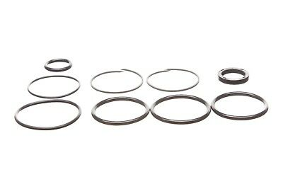 Replacement OMC Cobra  Tilt / Trim Cylinder Seal Kit 0985060 985060 & 3854247