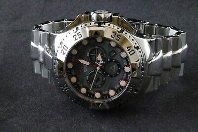 Invicta Men's 13083 Excursion Reserve Chronograph Watch