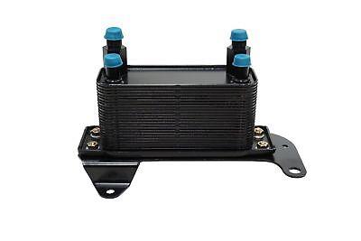 5.9L Torque Converter Oil Cooler fits Dodge Ram Cummins Diesel 68004317AA