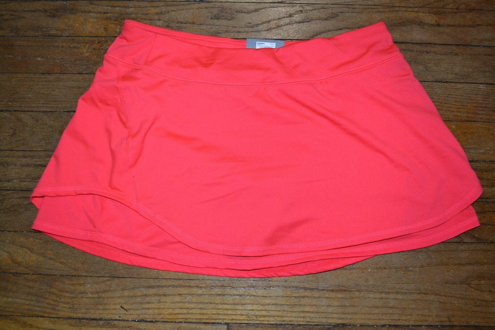 melon skort athletic shorts w skirt performance