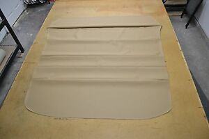 1969-69-1970-70-1971-71-1972-72-CHEVELLE-SS-5-BOW-BUCKSKIN-HEADLINER-USA-MADE