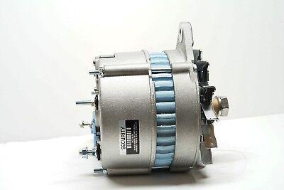 Defender 90, Defender 110 300Tdi Alternator 65Amp