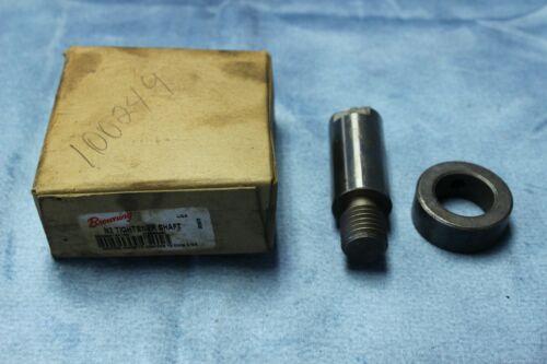 NOS Browning N2 Tightener Shaft 1296946