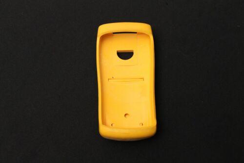 Fluke 52 II Dual Probe Digital Thermometer CASE