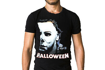 Halloween The Movie 1978 (Halloween 1978 The Night He Came Home Film Poster Pumpkin)
