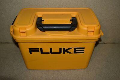 Jm Fluke Ti20 Thermal Imager Ph55