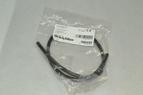 "WelchAllyn  Tubing 27"" 5089-12"