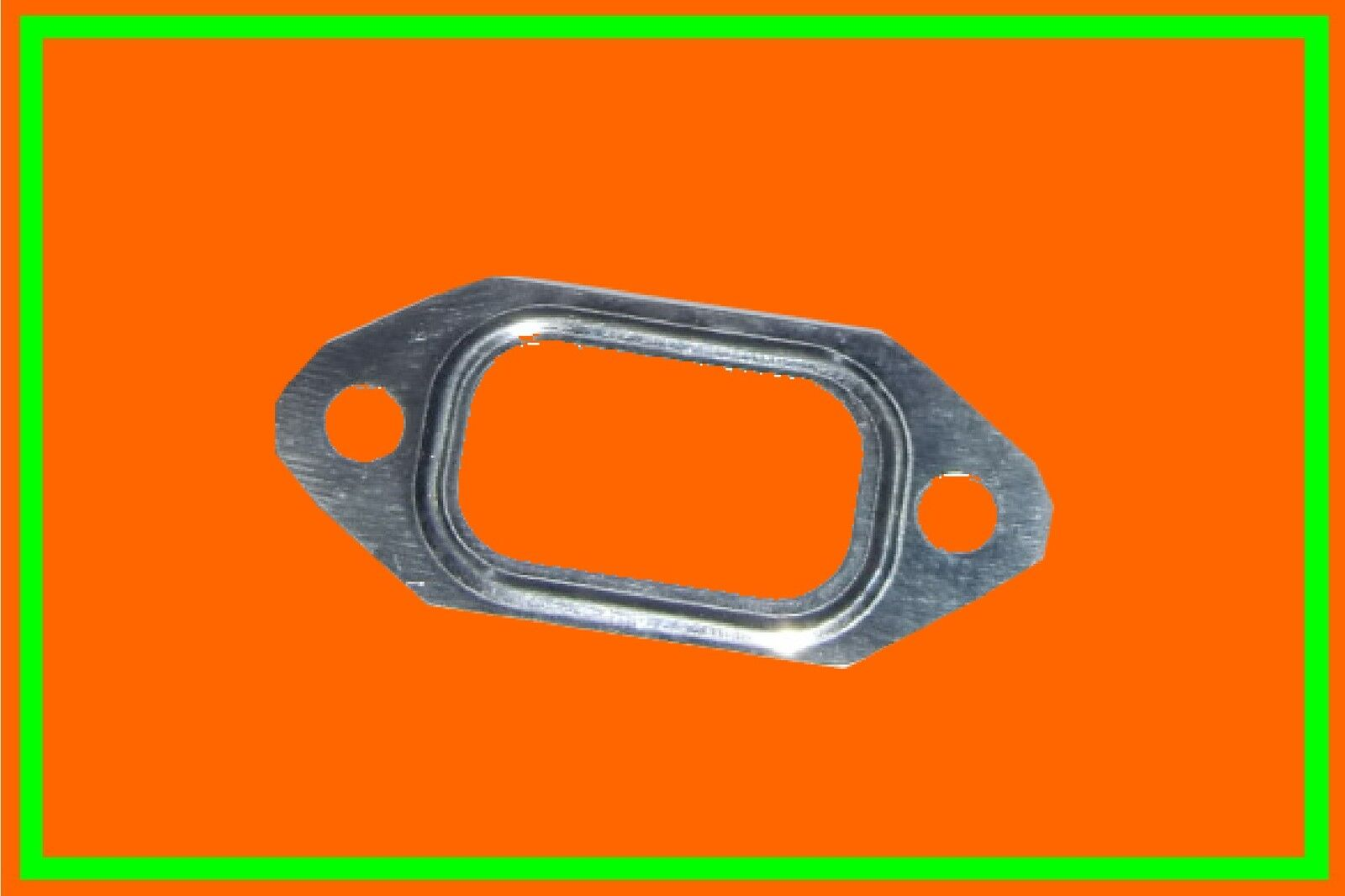 2x Impulsschlauch für Stihl 030 031 032 024 026 MS240 MS260 MS AV 240 260