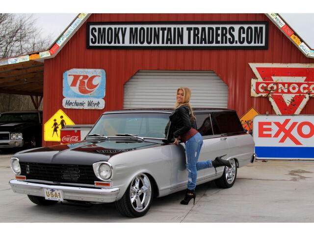 Smoky Mountain Traders Slubne Suknieinfo