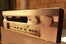 AVR ,HOME THEATER,RECEIVER AMPLIFIER REPAIR AND SERVICE Westminster Stirling Area Preview