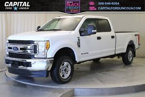 2017 Ford F-350 Diesel SuperCrew   **New Arrival**