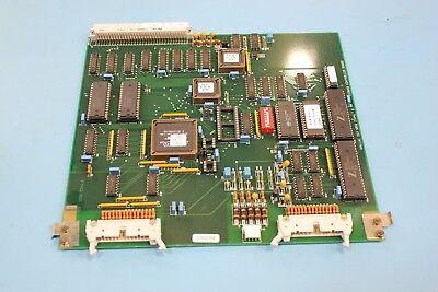 Perkin Elmer Wallac Wizard Automatic Gamma Counter Lcdkb Controller
