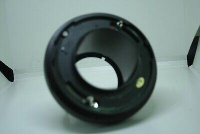 mamiya RB sd   len,s180mm    mount   repair  part