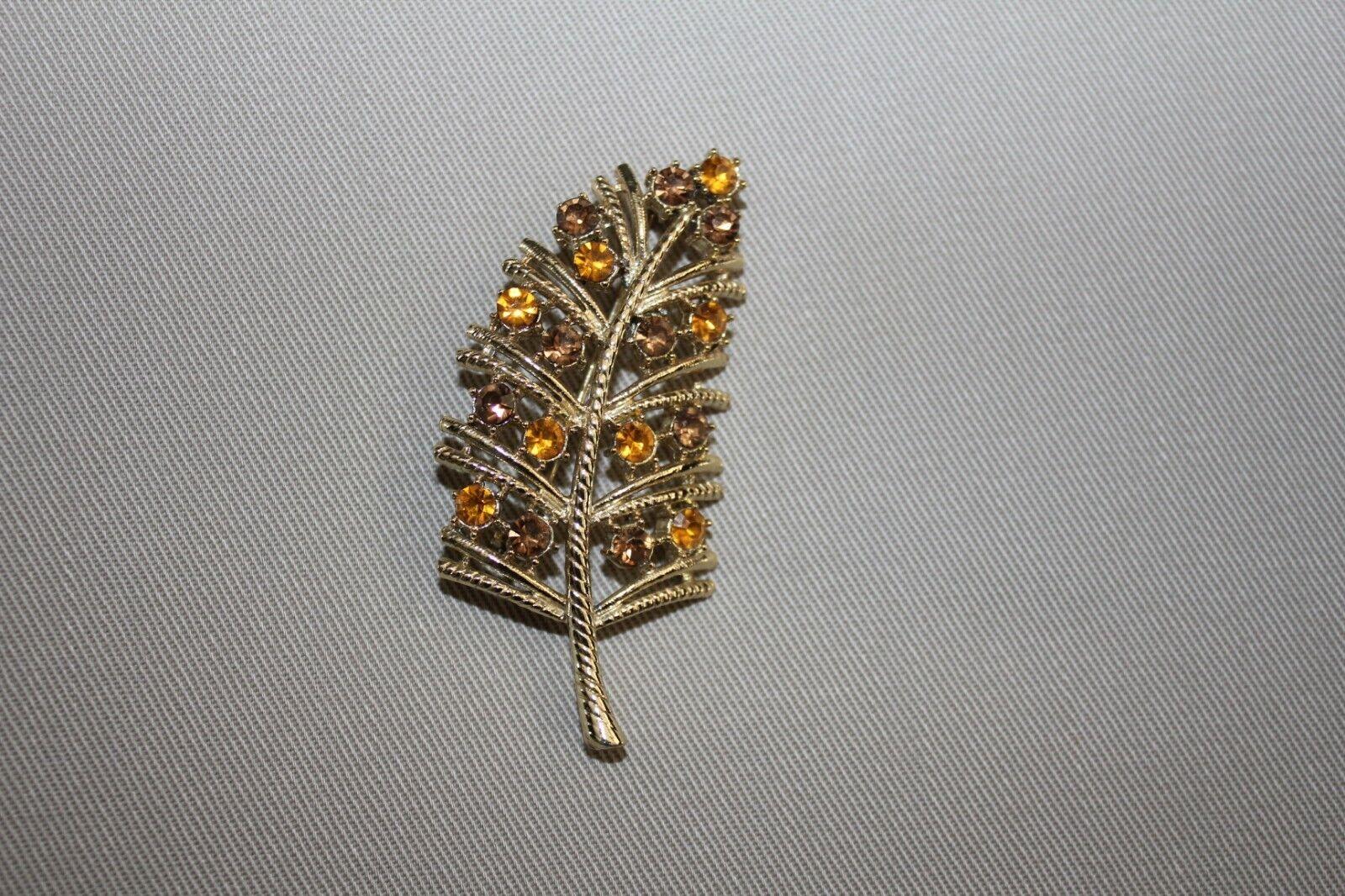 TREE OF LIFE PIN/BROOCH - $7.50
