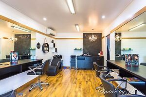 Salon for lease Newcastle Newcastle Area Preview