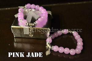 Elegant-Pink-Jade-Rosary-Bracelet