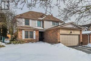 91 HOLLIDAY DR Whitby, Ontario