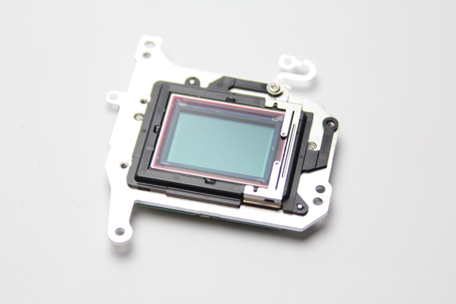 Details About Canon Eos 1200d Rebel T5 X70 Ccd Sensor Replacement Repair Part Dh4991