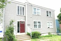 AVAILABLE HALIFAX- 2 BEDROOM + DEN -  LOCATED CLOSE TO DOWNTOWN!