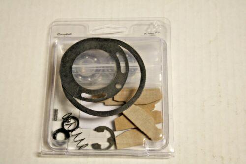 New Rebuild Kit w/Bearings for IR 231 Impact Gun/ Part # 231-TK3