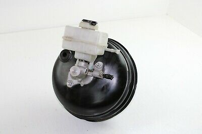 Brake Master Cylinder PML421 TRW 34316757743 6757743 Genuine Quality Replacement