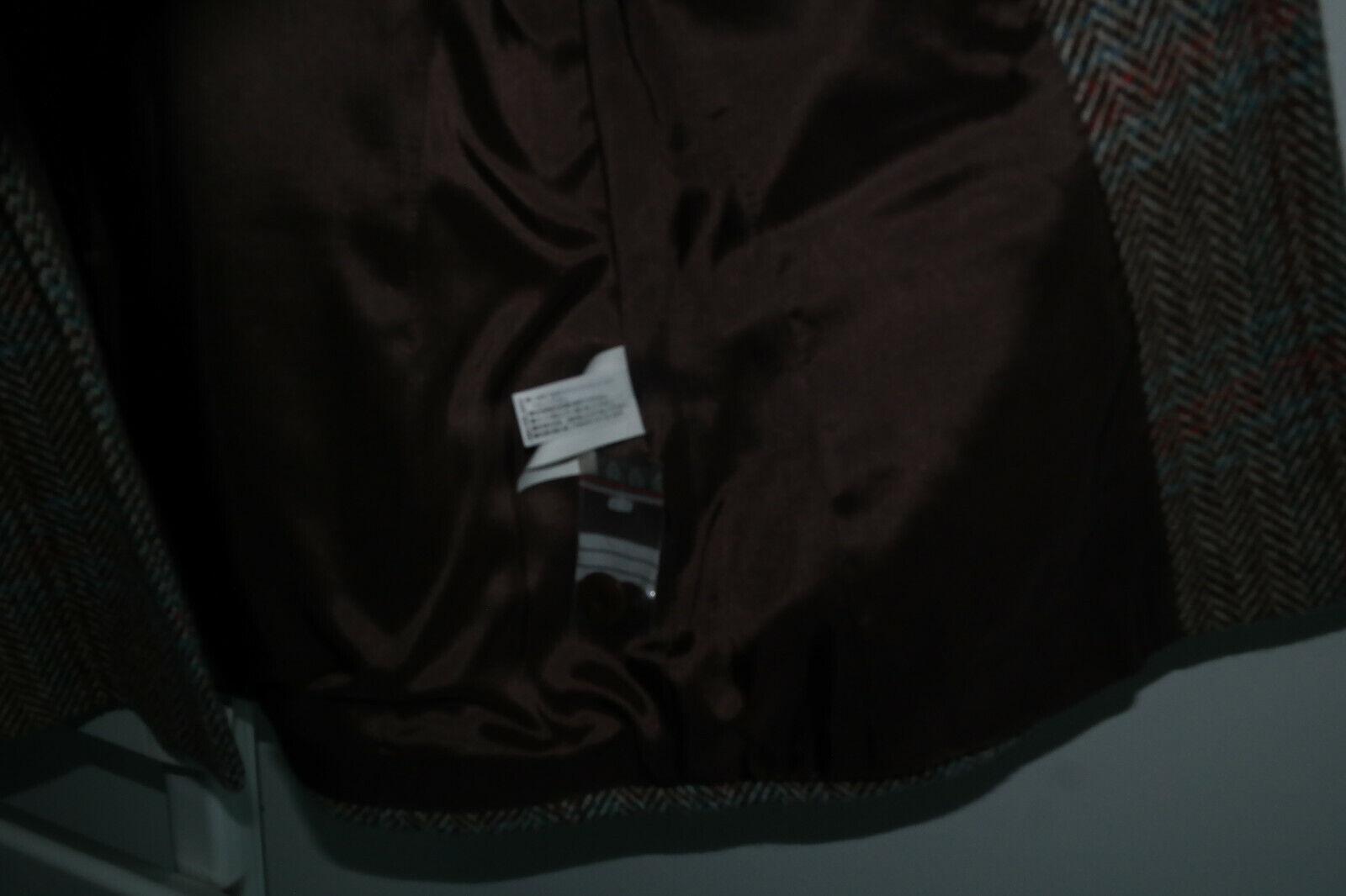 Très belle veste elégance taille 42