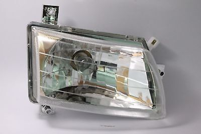 Yanmar Tractor Right Head Light Ex2900 Ex450 Ex3200 Lamp Assembly Cubcadet