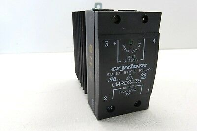 Crydom Cmrd2435 Solid State Relay