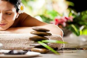 Magic massage & waxing Boronia Knox Area Preview